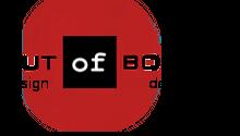 κατασκευή ιστοσελίδων outofbounds.gr